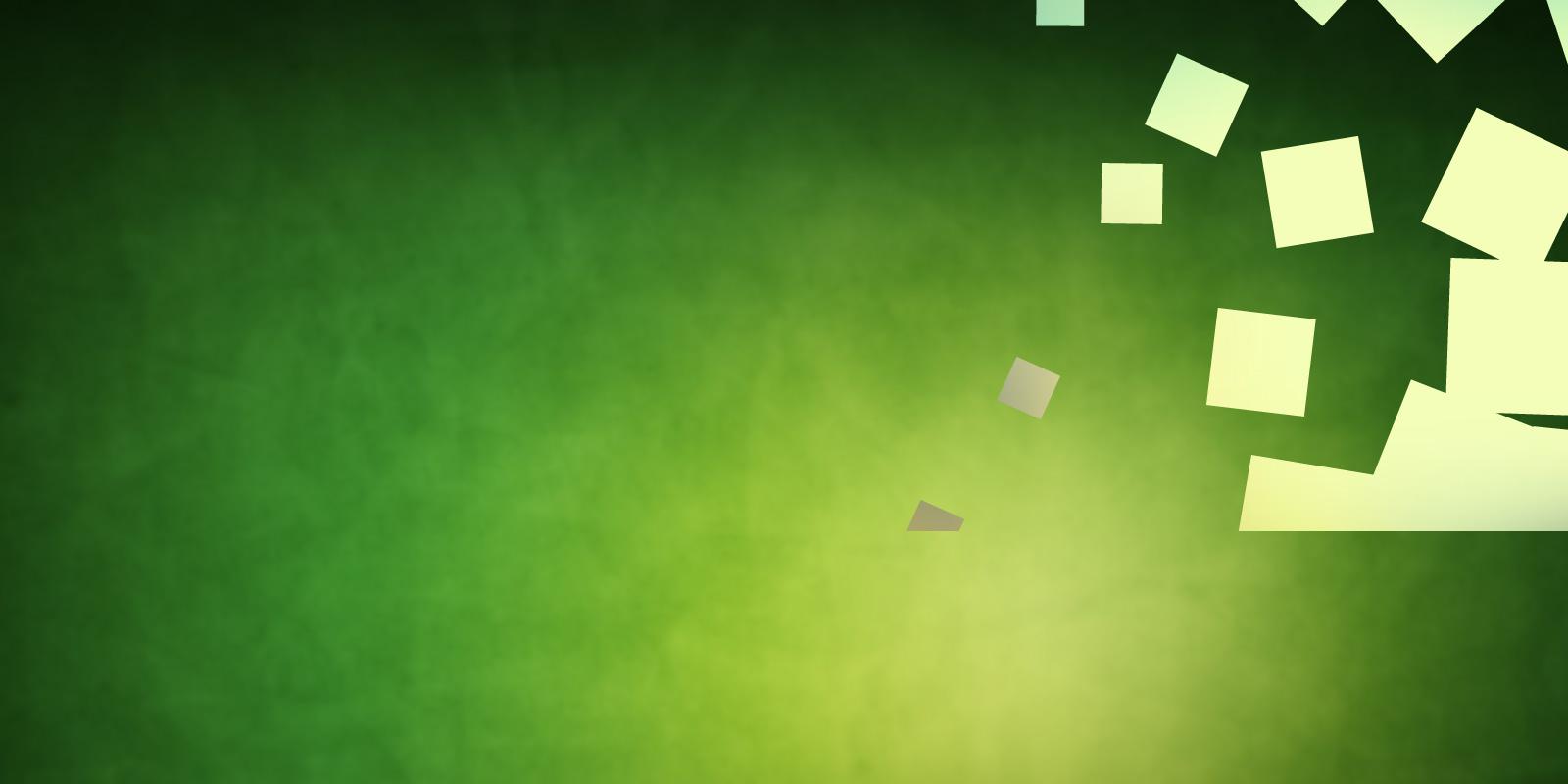 fondo-banner-lopd3